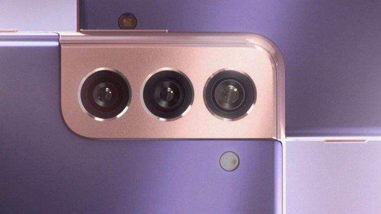 Η υποστήριξη S Pen στο Samsung Galaxy S21 Ultra επιβεβαιώνεται από το FCC