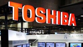 Αποσύρεται από τη αγορά PCs η Toshiba