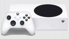 Δείτε σε video τις διαφορές σε loading times ανάμεσα σε Xbox Series S και Xbox One S