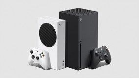 Ταχύτερο το Quick Resume σε Xbox Series X και Xbox Series S