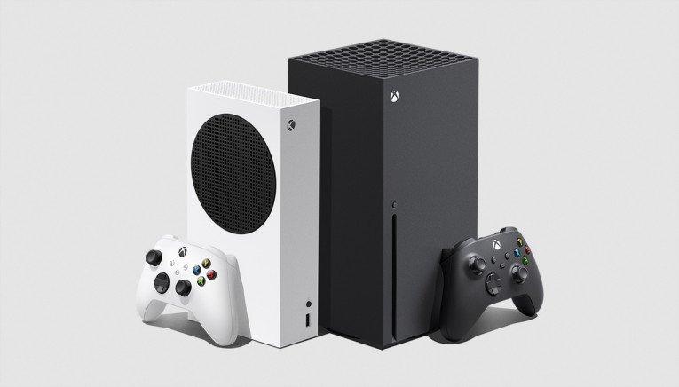 Με το Console Purchase Pilot η Microsoft προσπαθεί να βάλει τέλος στα όνειρα των scalpers