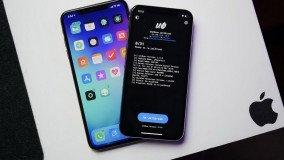 Η Apple διέθεσε το iOS 13.5.1 για να αντιμετωπίσει το πρόσφατο jailbreak