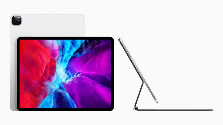 iPad Pro 2020 News Image 01 764 430
