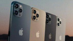 Εξαφανίστηκαν τα iPhone 12 και iPhone 12 Pro: 7-9 εκ. οι προπαραγγελίες τους
