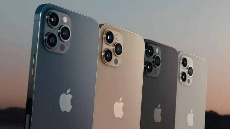 iPhone 12 Pro 02 764 430