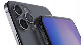 Λανσάρισμα του iPhone 12 με καθυστέρηση αναφέρει προμηθευτής parts της Apple