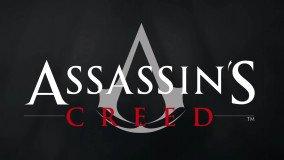 O σεναριογράφος του Die Hard στην ομάδα της σειράς Assassin's Creed του Netflix