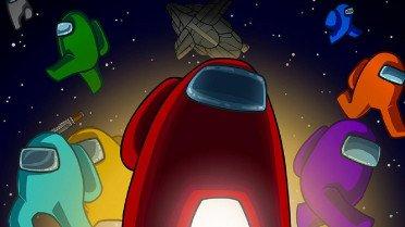 Τα 10 καλύτερα iPhone Games