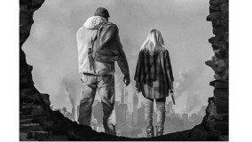 Πρώτο trailer για το Bushwick: Burnt με τους Dave Bautista, Brittany Snow
