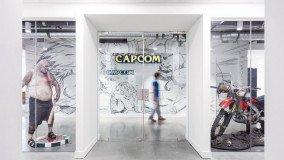 Η Capcom δίνει περισσότερες πληροφορίες και αριθμούς για την πρόσφατη επίθεση hackers