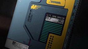 Σε εκπληκτική τιμή και διαθέσιμο από σήμερα το Xbox One X Cyberpunk 2077 Limited Edition