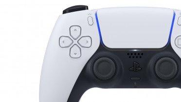 PS5 Event: Δείτε την αναλυτική video παρουσίαση του χειριστηρίου DualSense