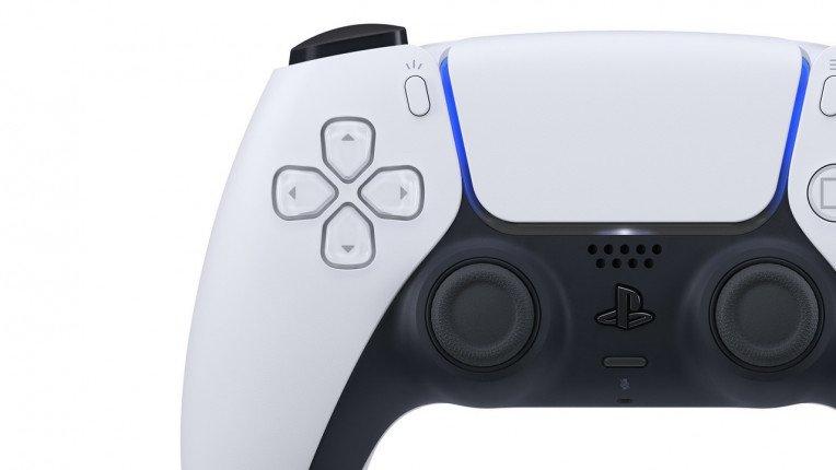 DualSense PS5 Controller News Image 03 764 430