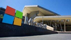 Παύει τις διαφημίσεις στο Facebook και η Microsoft