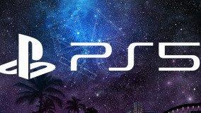 PS5: Ρωσικό site αναφέρει design με αρκετά μεγάλο πάχος