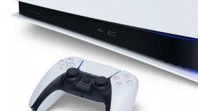 Μ. Βρετανία: Το PS5 η πρώτη κονσόλα σε πωλήσεις για τον Φεβρουάριο