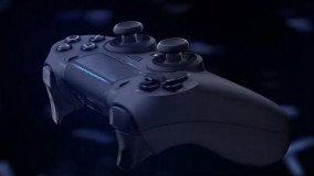 Bloomberg: Αγώνα δίνει η Sony για να κρατήσει κάτω από τα 500 δολάρια την τιμή του PS5