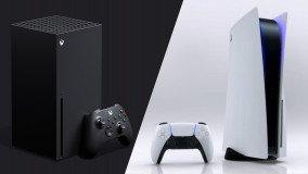 Αναλυτής: 1.5 εκ PS5 και Xbox Series X, Xbox Series S θα πουληθούν μέσα στο 2020 στις ΗΠΑ
