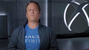 Ο Phil Spencer μιλά για την πιθανότητα να δούμε Xbox app σε smart TVs
