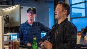 Phil Spencer: «Η Microsoft συνεχίζει να σχεδιάζει μελλοντικές κονσόλες μετά τα Xbox Series X|S»