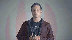 Ο Phil Spencer μιλάει για τη Nintendo σε νέο ντοκιμαντέρ (trailer)