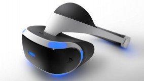 Εντυπωσιακά τα χαρακτηριστικά του PlayStation VR 2, σύμφωνα με το Digital Foundry (video)