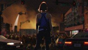 Επιτραπέζιο παιχνίδι βασισμένο στο Resident Evil 3 στο Kickstarter