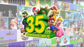 Προχωράει κανονικά η animated ταινία Super Mario Bros.