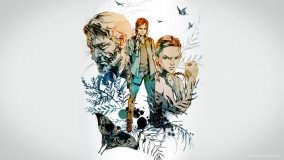 The Last of Us: Part II, εντυπωσιακό artwork από τον lead artist των Metal Gear