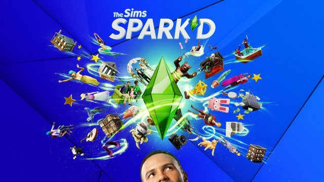 The Sims Spark'd: 12 παίκτες του The SIMS 4 θα διαγωνιστούν σε τηλεοπτικό show για 100.000 δολάρια! (video)