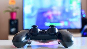 Ενοικίαση παιχνιδιών: Εναλλακτικές εν μέσω πανδημίας