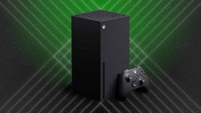 Εμφανίστηκε η σελίδα προ-παραγγελίας του Xbox Series X στο Microsoft Store