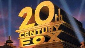 Τέλος εποχής για την 20th Century Fox