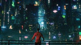 Netflix: Στα τέλη Φεβρουαρίου η δεύτερη σεζόν της σειράς Altered Carbon (trailer)