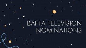 BAFTA TV Awards 2020: 14 υποψηφιότητες για τη σειρά Chernobyl