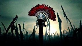 Πρώτο (ελληνικό) trailer για τη νέα ιστορική σειρά του Netflix με τίτλο «Barbarians»