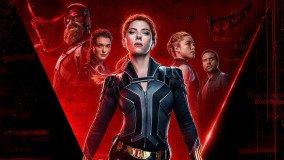 Για το 2021 μετατίθεται η πρεμιέρα της ταινίας Black Widow