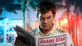 Επίσημο: Επιστρέφει με νέα επεισόδια η σειρά Dexter (teaser trailer)