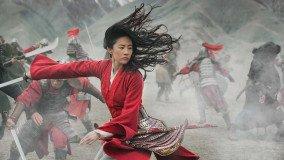 "Disney: Η ταινία Mulan στο Disney+ με έξτρα χρέωση, 100 εκ. συνδρομητές για την εταιρεία και νέα υπηρεσία ""Star"""
