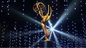 Ανακοινώθηκαν οι νικητές των βραβείων Emmy 2020