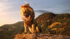 Ανακοινώθηκε το Lion King 2 με σκηνοθέτη τον Barry Jenkins του Moonlight
