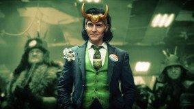 Στις 9 Ιουνίου η πρεμιέρα του Loki στο Disney+ (trailer)