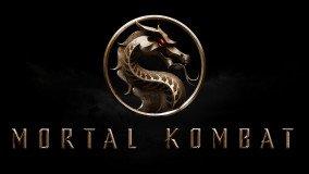 Κυκλοφόρησαν οι πρώτες είκονες από την επερχόμενη ταινία Mortal Kombat