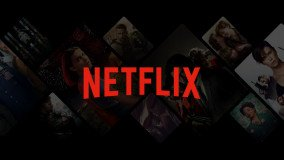 Σημαντική βελτίωση στον ήχο έφερε η πρόσφατη ενημέρωση του Netflix στο Android