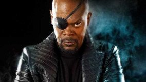 Ο Samuel L. Jackson θα επιστρέψει ως Nick Fury σε σειρά του Disney Plus