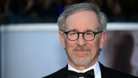 Ο Steven Spielberg δεν θα σκηνοθετήσει το Indiana Jones 5