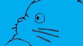 """Η πρώτη CGI ταινία του Studio Ghibli θα είναι το """"Aya and the Witch"""""""