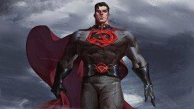 Οι Top 10 Superhero ταινίες του 2020