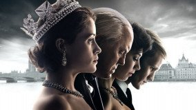 The Crown: Επιβεβαιώθηκε η έκτη και τελευταία σεζόν από το Netflix