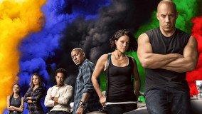 Τέλος για τη σειρά ταινιών Fast & Furious με το Fast & Furious 11